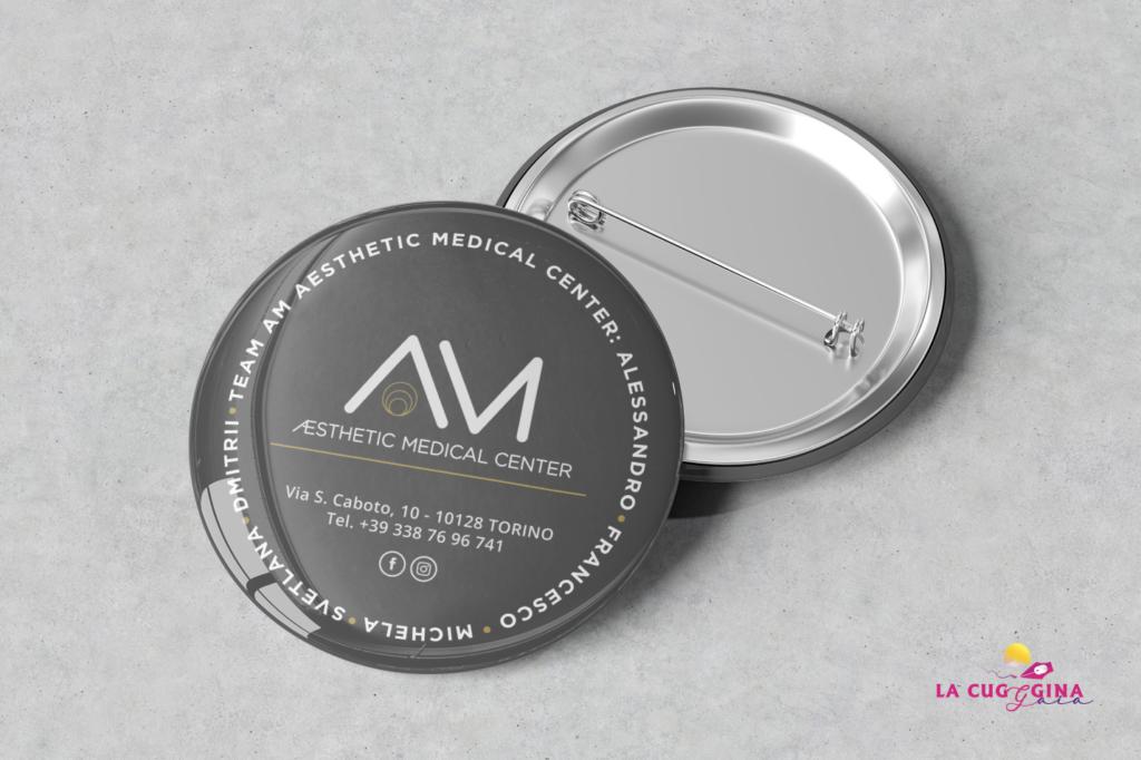 AM Aesthetic Medical Center